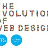 web-design-infographic