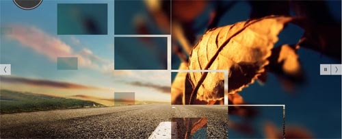 camera 25 Best Responsive jQuery Slider Plugins
