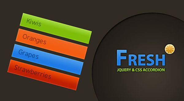 jquery accordion plugins 07 15 Best Useful jQuery Accordion Plugins