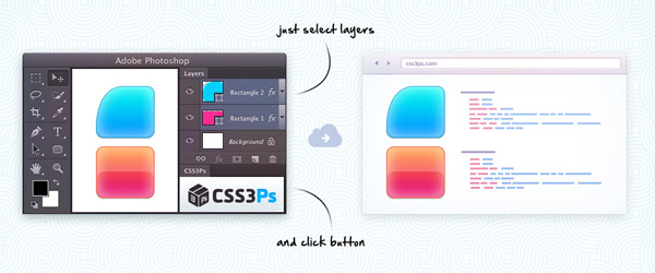 photoshop plugins for web designer 8 Useful Photoshop Plugins For Web Designer