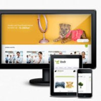 responsive-ecommerce-wordpress-theme
