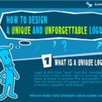 infographic-unique-logo-design-thubnail