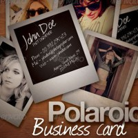 photography-business-card-templates