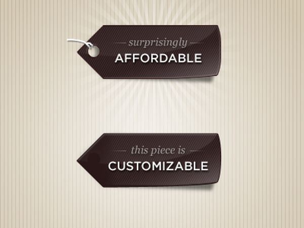 price sale tag psd 05 20 Free Price / Sale Tag PSD Templates for Ecommerce Website