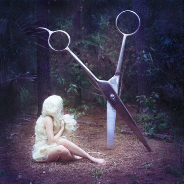 dreamy and surreal photography by terra kate 01 Dreamy and Surreal Photography by Terra Kate