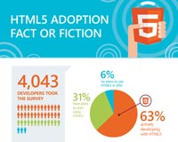 html5-adoption-fact-or-fiction-infographic