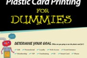 plastic-card-printing-for-dummiesss