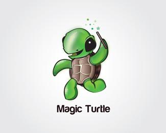 turtle logo design inspiration 03 25 Turtle Logo Design Inspiration