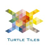 turtle-logo-design-inspiration-05