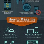 what-makes-a-great-mobile-web-experiences