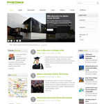education-wordpress-theme