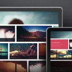 10+ Free Responsive HTML5 Templates from HTML5 Up
