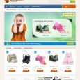 kids-magento-template-04