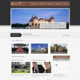 church-joomla-templates-03