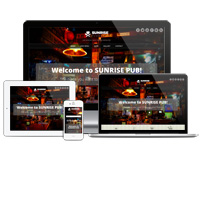 sunrise-free-restaurant-wordpress-theme-small