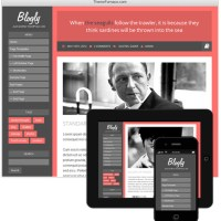 free-flat-wordpress-theme-01
