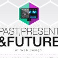 past-present-and-future-of-web-design-infographic