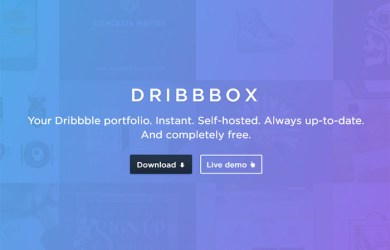 drippbox