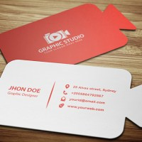 film-business-card-02