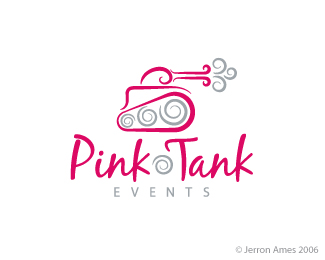 tank logo 14 15 Tank Base Logo for Inspiration