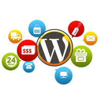 wordpress-ecommerce-plugin