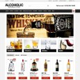 wine-shop-prestashop-06