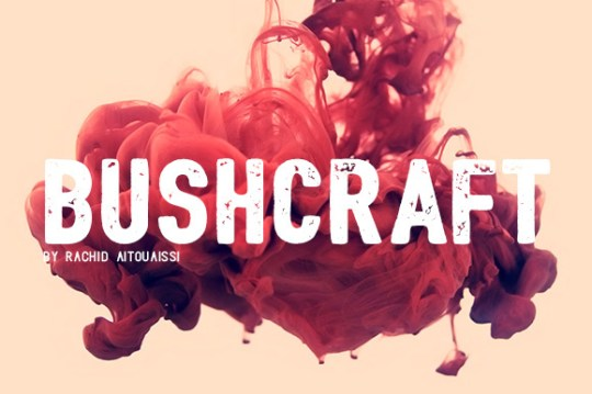 font september 30 30 Fantastic Free Font for Designer, September 2014