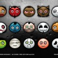 free-halloween-icon-set-14