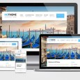 free-hotel-wordpress-theme-01