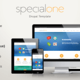 multipurpose-drupal-theme-18