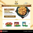 restaurant-psd-template-06
