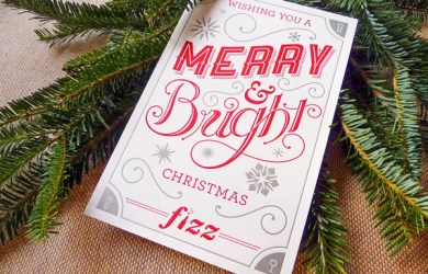 christmas-typography-12