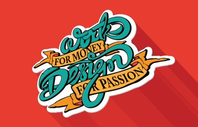 Design-for-Passion