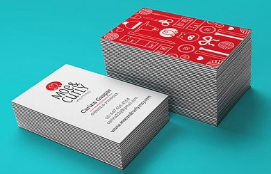 Moe-Curly-Business-Cards