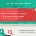 tips-on-creating-a-logo-infographic