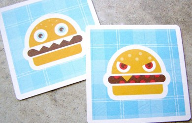 chef-burger-business-card-02