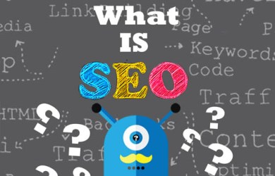 simple-explanation-to-what-is-seo-small