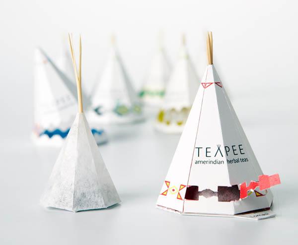 tea-packaging-03