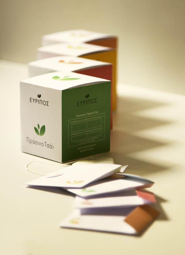 tea-packaging-11