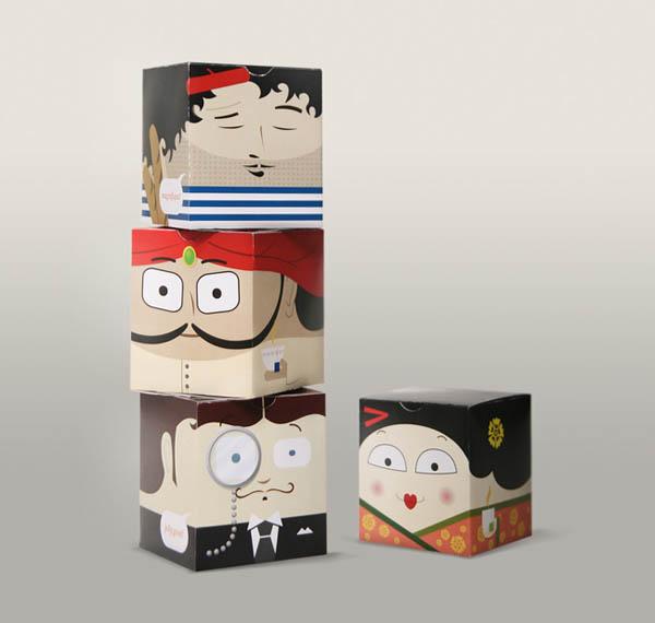 tea-packaging-20