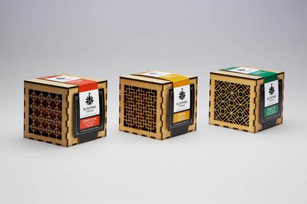 tea-packaging-21