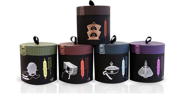 tea-packaging-25