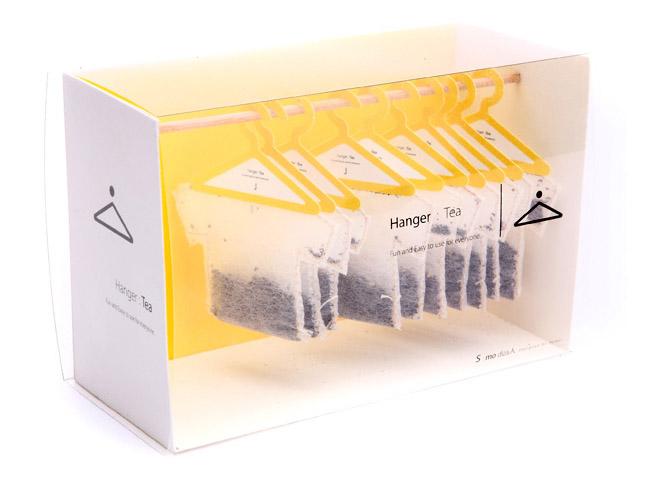 tea-packaging-27
