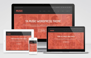 TA-Music-Wordpress-Theme-01