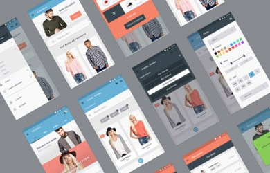 free-ecommerce-apps-ui-kit-psd-small