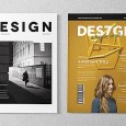 free-indesign-magazine-layout-13