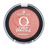 "Essence ""OZ the great and powerful"" make-up kolekcija proljeće 2013"