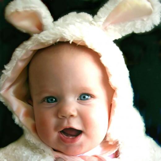 baby photos (25)
