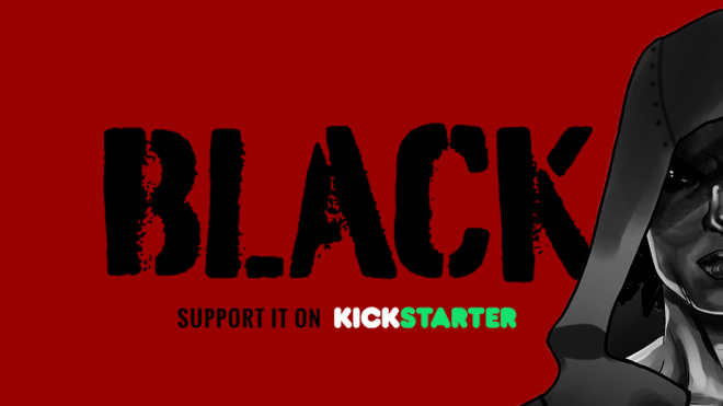 BLACK_promo03