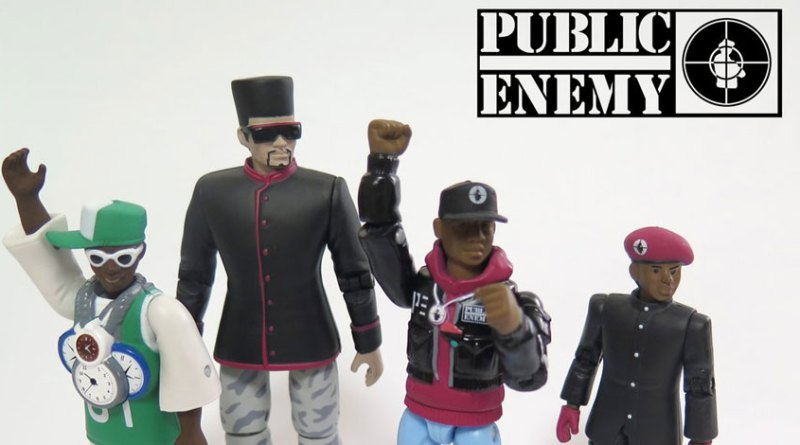 public-enemy-figs-900x470